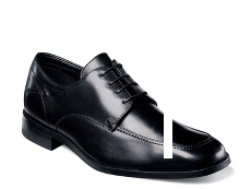 Florsheim Washington Oxford