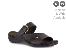 Easy Street Flicker Sandal