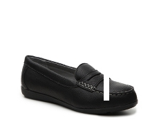 Rockport Works Top Shore Work Loafer
