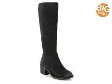 Easy Spirit Italis Boot