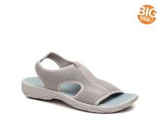 Easy Spirit Yamaste Sport Sandal