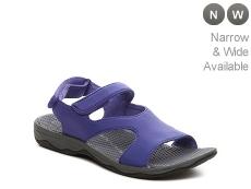 Easy Spirit Yogala Sport Sandal