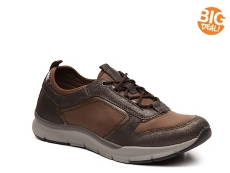Easy Spirit Felidia Walking Shoe - Womens
