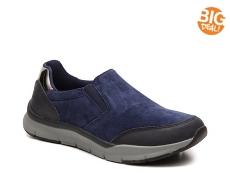 Easy Spirit Fadia Slip-On Sneaker - Womens