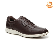 Cole Haan Grand Tour Sport Oxford