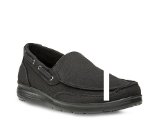 Propet Sawyer Slip-On