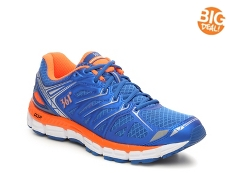 361 Degrees Sensation Performance Running Shoe - Mens