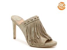 Diane Von Furstenberg Langley Sandal