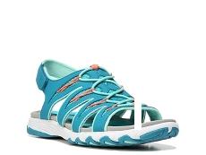 Ryka Glance Sport Sandal