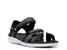 Ryka Savannah Sport Sandal
