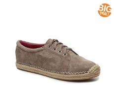 B Brian Atwood Evita Sneaker