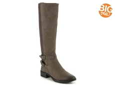 Circus by Sam Edelman Paige Riding Boot
