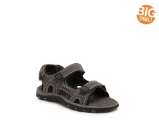 Max + Jake Nile Boys Youth Sandal