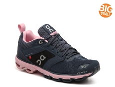 On Cloudcruiser Performance Running Shoe - Womens