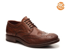 Bed Stu Algrave Wingtip Oxford