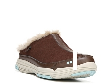 Ryka Azure Slip-On Sneaker
