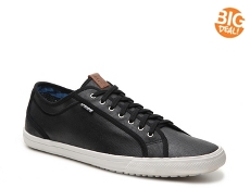 Ben Sherman Conall Sneaker