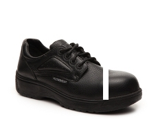 Florsheim Fiesta Composite Toe Work Oxford