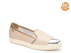 Geox Amalthia Slip-On Sneaker
