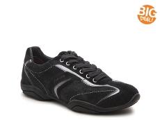 Geox Arrow Sneaker