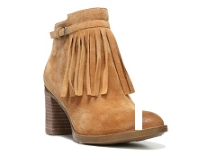 Naturalizer Fortunate Bootie