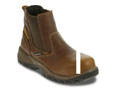 Caterpillar Veneer Work Boot