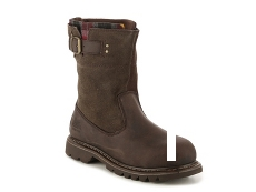 Caterpillar Jenny Work Boot