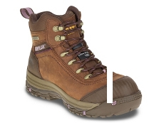 Caterpillar Ally Work Boot