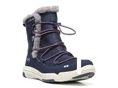 Ryka Aubonne Snow Boot