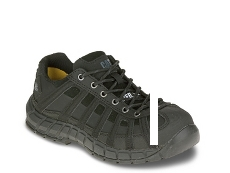 Caterpillar Switch Work Sneaker