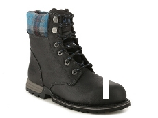 Caterpillar Kenzie Work Boot