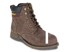 Caterpillar Freedom Work Boot