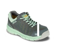Caterpillar Chromatic Work Sneaker