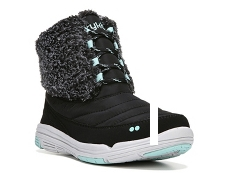 Ryka Addison Snow Boot