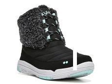 Ryka Addison Snow Boot