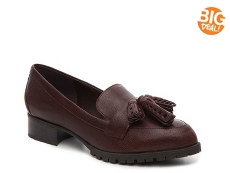 Nine West Leonda Loafer