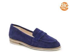 Nine West Antonecia Loafer