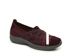 Easy Spirit Queenie Slip-On Sneaker