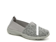 Easy Spirit Quirky Slip-On Sneaker