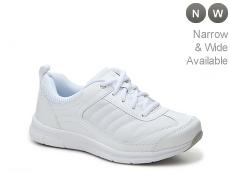 Easy Spirit South Coast Sneaker