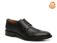 Cole Haan Warren Wingtip Oxford