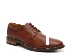 Cole Haan Warren Oxford