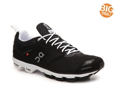 On Cloudcruiser Performance Running Shoe - Mens