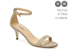 VANELi Lassie Glitter Sandal