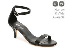 VANELi Lassie Leather Sandal
