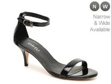 VANELi Lassie Patent Sandal