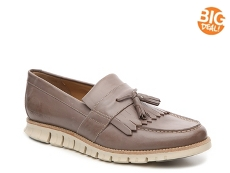 Cole Haan Zero Grand Loafer