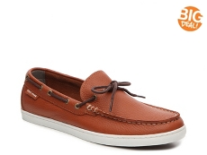 Cole Haan Pinch Camp Weekender Loafer