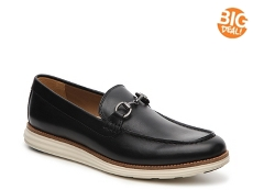 Cole Haan Original Grand Venetian Loafer