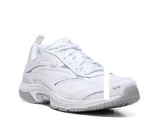 Ryka Intent XT Training Shoe - Womens